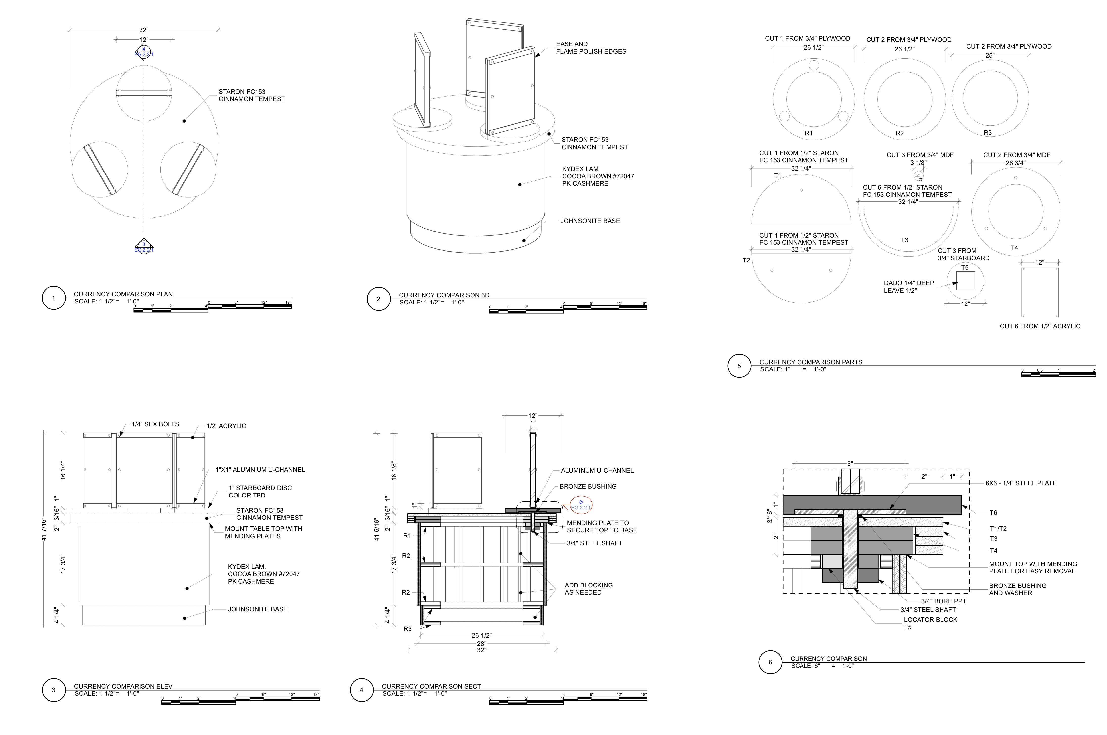 Museum Exhibition Design Planner Cpu Components Diagram Free Image About Wiring And Schematic Cd Detail