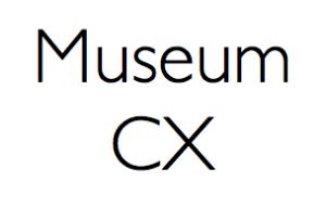 Museum_CX