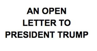 Dear_President