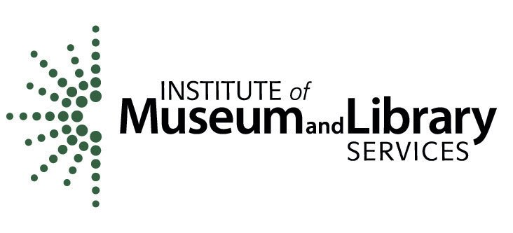IMLS Grant for Museum Staff
